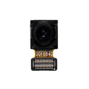 Huawei P20 Pro Front Camera Ori
