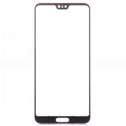 Huawei P20 Pro Glass Lens Black Aftermarket