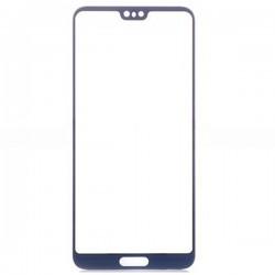 Huawei P20 Pro Glass Lens Blue Aftermarket
