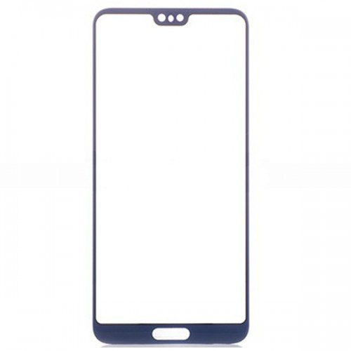 Huawei P20 Pro Glass Lens Blue Aftermarket