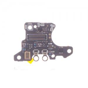 Huawei P20 Pro Microphone Flex Board Ori