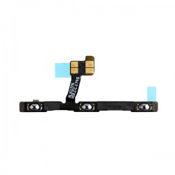 Huawei P20 Pro Power and Volume Button Flex Cable Ori