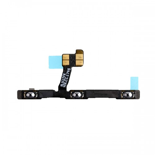 Huawei P20 Pro Power and Volume Button Flex Cable ...