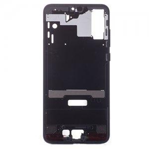 Huawei P20 Pro Middle Frame Black Ori