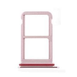 Huawei P20 Pro SIM Card Tray Pink Ori Dual Card Version  Ori