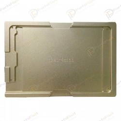 For iPad Series LCD Refurbishing Alignment Mold
