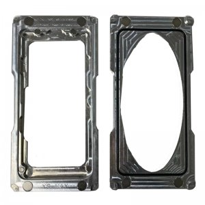 For iPhone XS Max Frame Clamping Mold