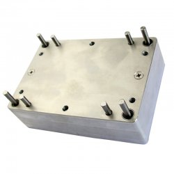 Base Mold for YMJ Portable Vacuum Laminating Machine