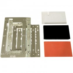 YMJ Laminator Mold for Cell Phone LCD Refurbishing