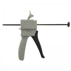 Glue Gun for iPhone Frame Glue Installation