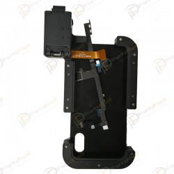 For iPhone X XS Max Touch Digitizer Tester