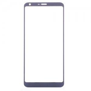 LG G6 Glass Lens Blue OEM