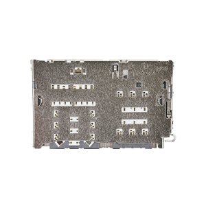 LG G6 SIM Card Reader Ori