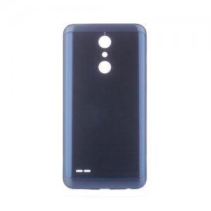 LG K10 (2018) Battery Door Blue Ori