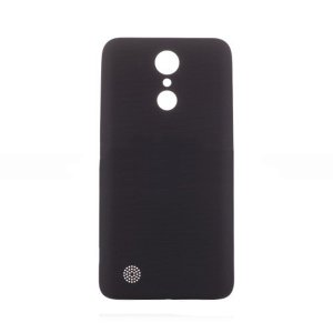 LG K10 (2017) M250 Battery Door Black Ori