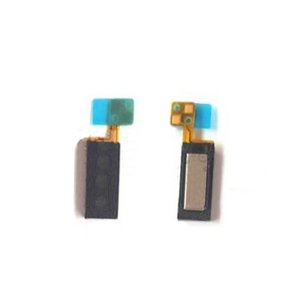 LG K10 (2017) Ear Speaker With Flex Cable Ori