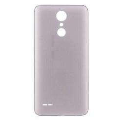 LG K8 (2018) Battery Door Gold