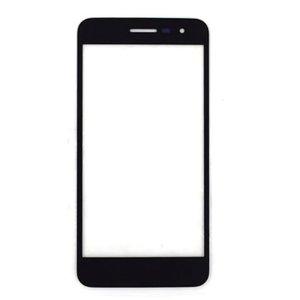 LG K8 (2018) Glass Lens Black