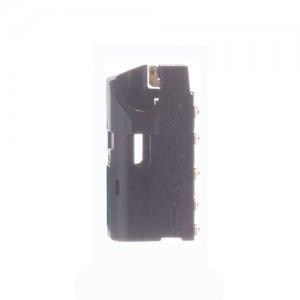 LG K8 Earphone Jack Plug Ori