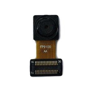LG K8 Front Camera Ori