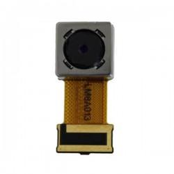 LG K8 Rear Camera Ori