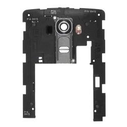 LG G4 VS986 Battery Door Black
