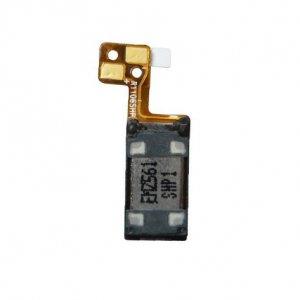 LG G4 VS986 Ear Speaker