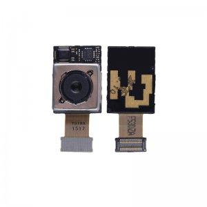 LG G4 VS986 Rear Camera
