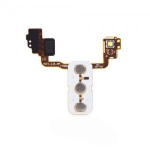 LG G4 Power&Volume Button Flex Cable Ori