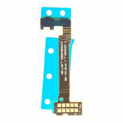 LG G7 ThinQ Proximity Light Sensor Flex Cable Ori