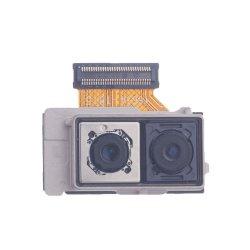 LG G7 ThinQ Back Camera