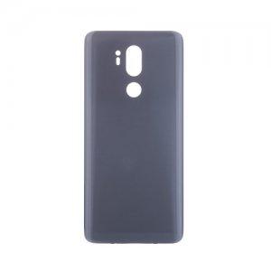 LG G7 ThinQ Battery Door Gray