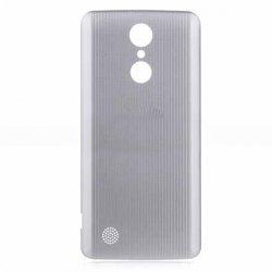 LG K8 (2017) M200 Battery Door White Ori