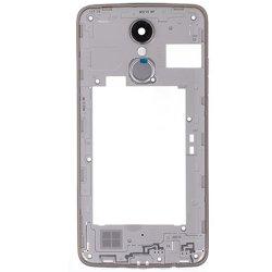 LG K8 (2017) M200 Middle Frame White Ori
