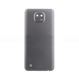 LG X cam K580 Battery Door Gray Ori
