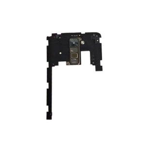 LG Stylo 2 LS775 Middle Frame Black Ori
