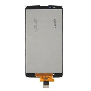 LG Stylo 2 LS775 LCD Screen White OEM