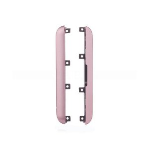 LG V20 F800 Top Cover & Bottom Cover Pink Ori