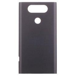 LG V20 Battery Door Black Ori