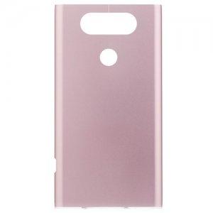 LG V20 Battery Door Pink Ori