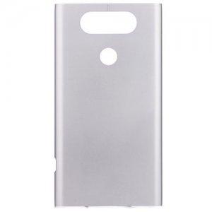 LG V20 Battery Door Silver Ori