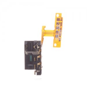 LG V20 Earphone Jack Flex Cable Original