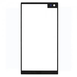 LG V20 Glass Lens Black OEM