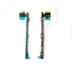 Lenovo K5 Note Power&Volume Button Flex Cable