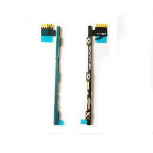 Lenovo K5 Note Power&Volume Button Flex Cable