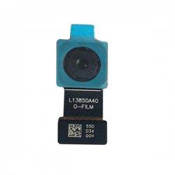 Lenovo K5 for Rear Camera