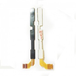 Lenovo K6 Note Power&Volume Button Flex Cable