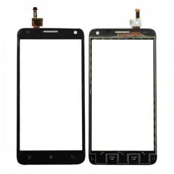 Lenovo S580 Touch Screen Black OEM