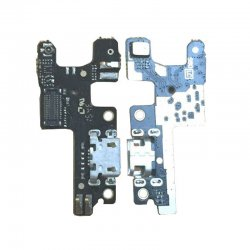 Lenovo S60 Charging Port Flex Cable