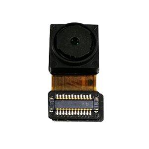 Lenovo S60 Front Camera